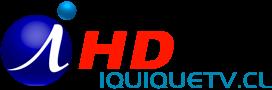 Logo IquiqueTv.cl